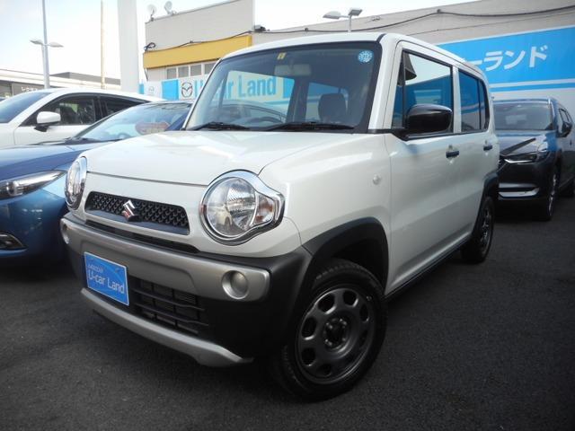スズキ 660 A ナビ・ETC