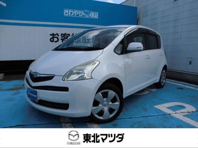 トヨタ X Lパッケ-ジ