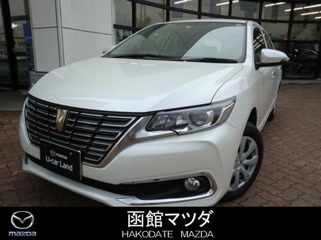 トヨタ 1.5 F