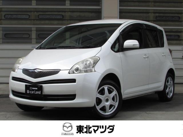 トヨタ 1.5 X Lパッケージ 4WD