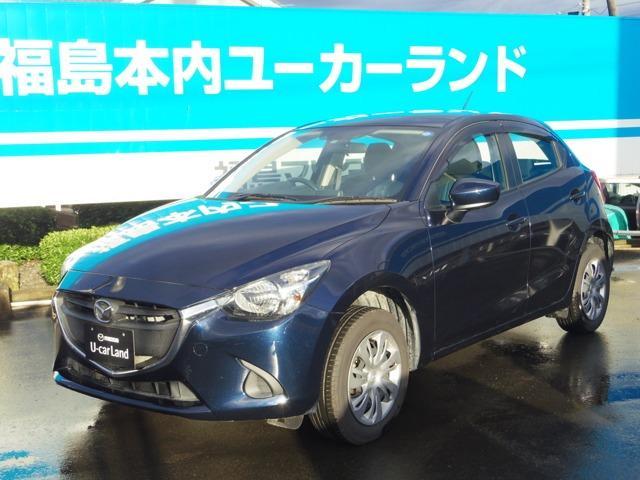 マツダ 13C AWD