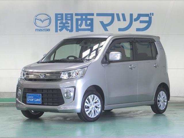 マツダ 660 HS