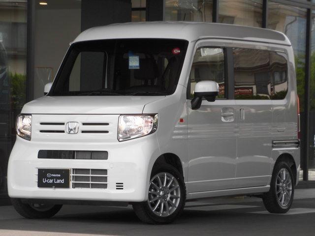 ホンダ 660 L
