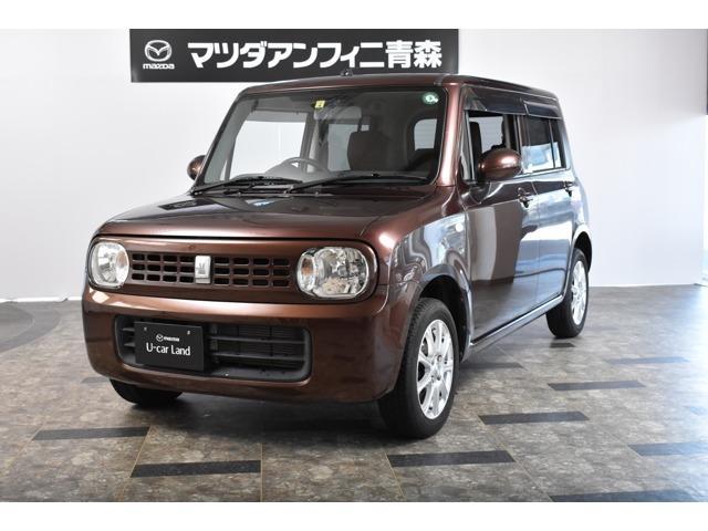 スズキ 660 G 4WD
