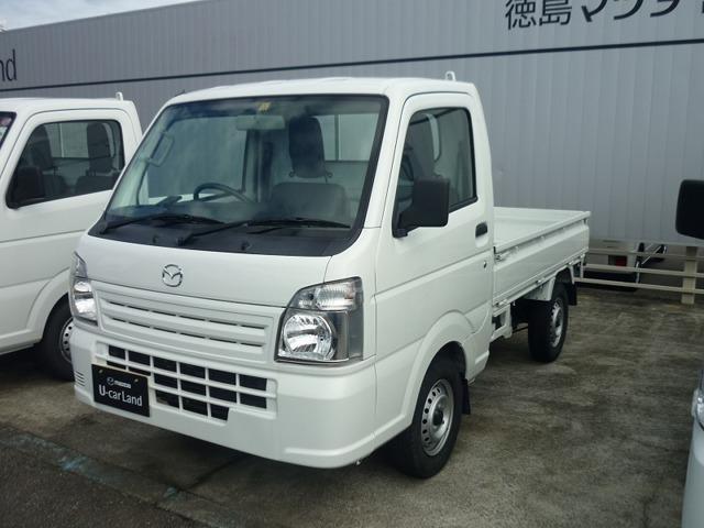 マツダ 660 KC エアコン・パワステ