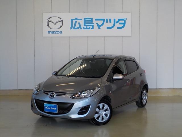マツダ 13C-V SMART EDITION II