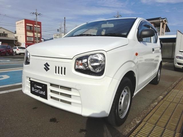 スズキ 660 F オートギヤシフト 4WD CD シートヒーター