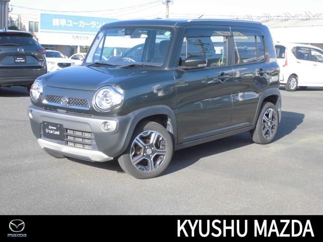 マツダ XS ・ABS・Wエアバック・キーレス・