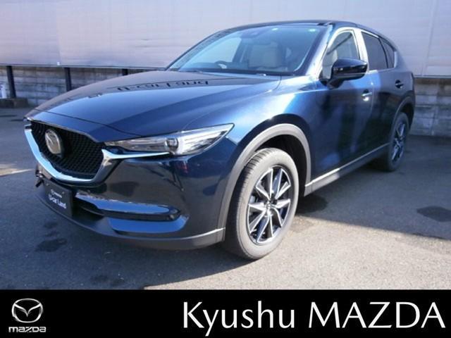 マツダ 2.0 20S シルク ベージュ セレクション 社内使用車