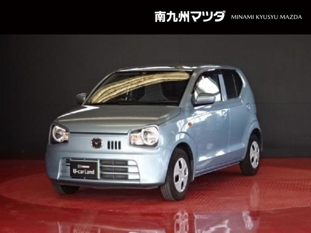 マツダ 660 GS ETC 認定中古車