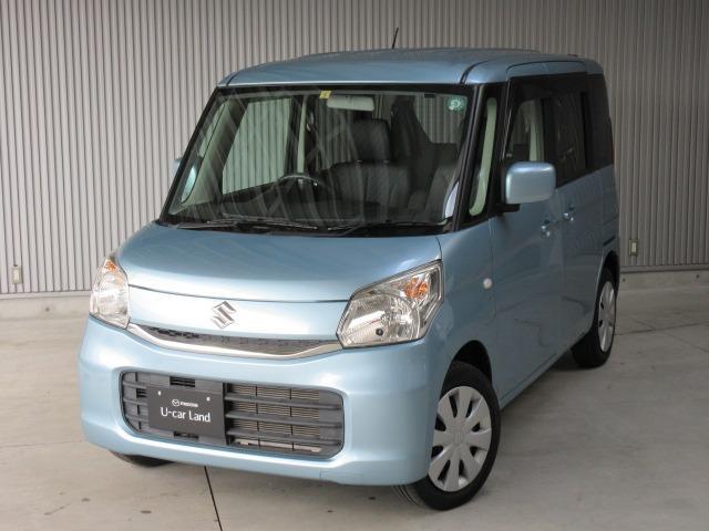 スズキ 660 G ナビ ワンセグTV