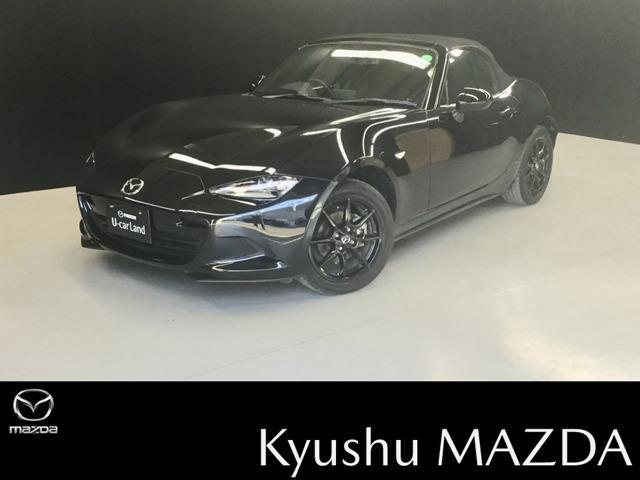 マツダ 1.5 S スペシャルパッケージ