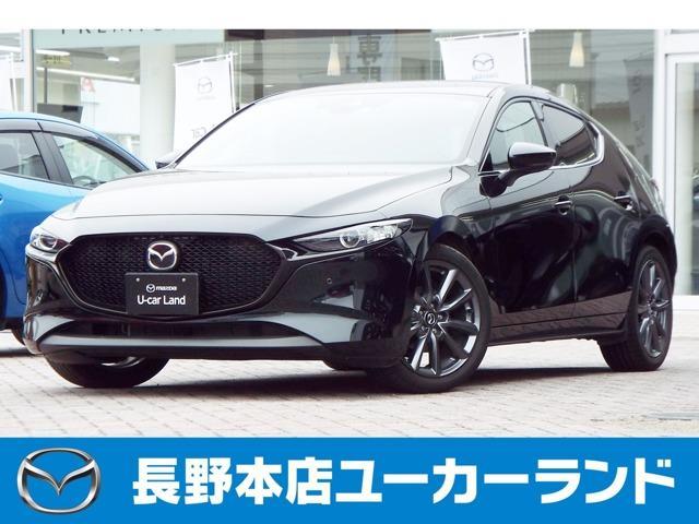 マツダ 1.5 15S ツーリング 元社用車 360モニター ナビTvEtc 禁煙