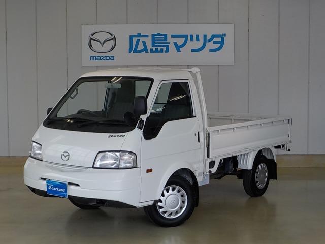 マツダ ボンゴトラック トラック DX