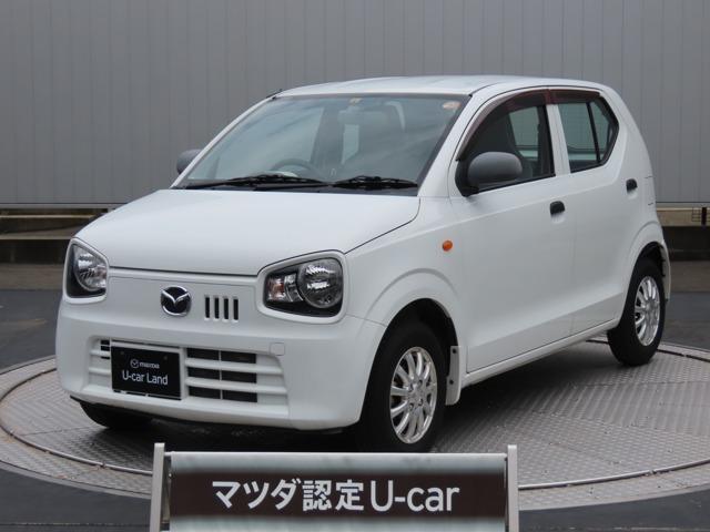 マツダ 660 GF