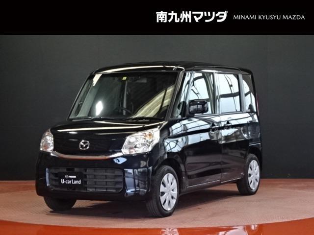 マツダ 660 XS