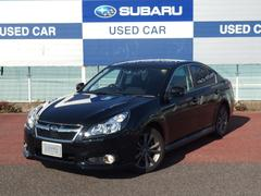 レガシィB4 2.5i B−SPORT EyeSight NAVI ETC