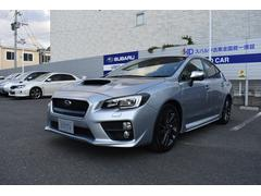 WRX S4 S4 2.0GT EyeSight