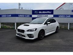 WRX S4 WRX S4 2.0GT−S EyeSight