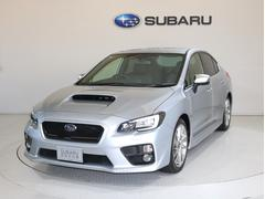 WRX S4 WRX S4 2.0GT−S アイサイト HDDナビ付