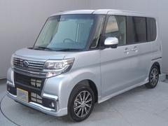 シフォンR Limited スマートアシスト