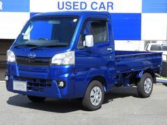 サンバートラックTC スタイリッシュパック&カラーパック 4WD・4AT