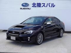 WRX S4 2.0GT−S EyeSight3