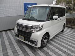 シフォンR Limited スマートアシスト SDナビ Rカメラ付