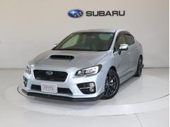 WRX S4 WRX S4 2.0GT−S アイサイト アドバンスドSP