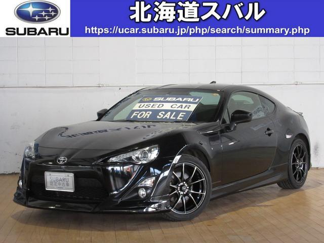 トヨタ GT SDナビ Rカメラ エンジンスタータ