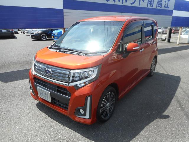 RS(1枚目)