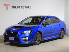 WRX S4 2.0GT−S EyeSight レザーシート SDナビ