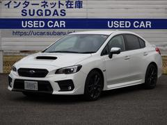 WRX S4 2.0GT−S EyeSight スマートキー 4WD