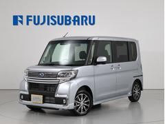 シフォンR Limited スマートアシスト3 弊社使用車