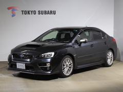 WRX S4 2.0GT−S EyeSight レザーシート Mナビ