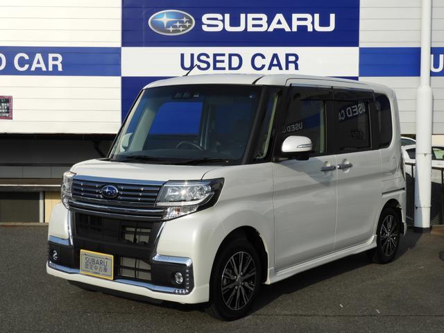 スバル R Limited スマートアシスト スマアシ3