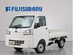 サンバートラックTB スマートアシスト3 4WD 5MT