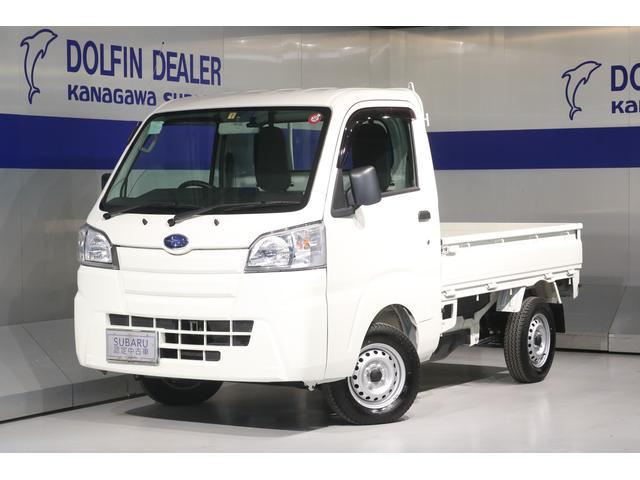 スバル TB 4WD 5速マニュアル ドラレコ ETC 当社社有車
