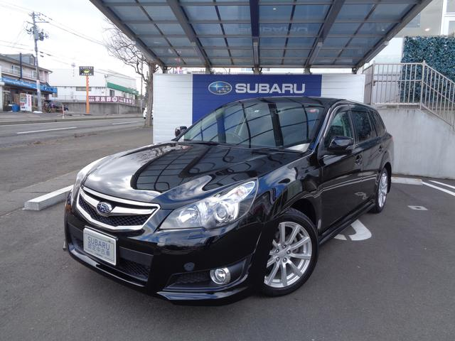 スバル 2.5i EyeSight B-SPORT ナビ ETC