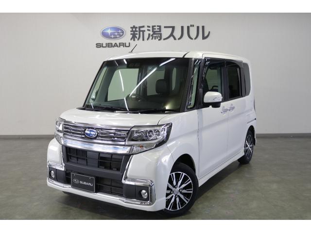 R Limited スマートアシスト タイヤ新品交換済み!