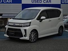 ステラR スマートアシストIII 車検整備・保証付き認定U−car