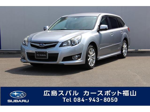 2.5i EyeSight B-SPORT ナビ Rカメラ