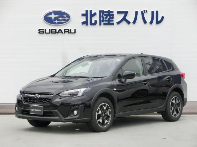 スバル 1.6i-Lアイサイト 元レンタカー ナビ/ETC/Rカメラ