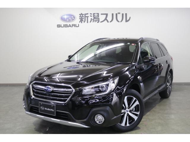 スバル リミテッド  サポカー補助金4万円対象車