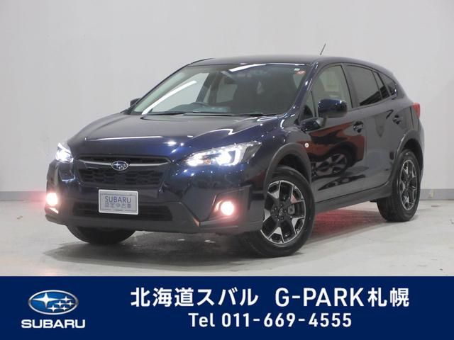 スバル 1.6i-L アイサイト 元レンタカー ナビ・ワンセグTV