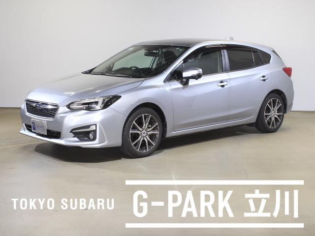 スバル 2.0i-L 2WD 店舗コメント欄要チェック