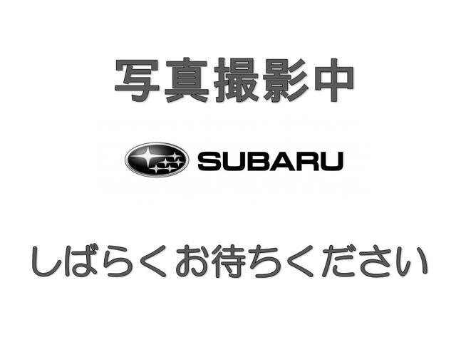 スバル ステラ カスタムRS スマートアシスト 4WD ターボ ワンオーナー RS スマートアシスト 4WD ターボ メモリーナビ バックカメラ ワンオーナー