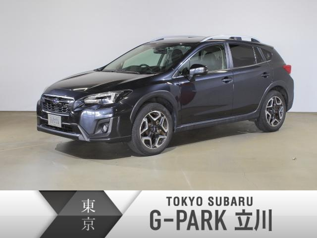 2.0i-S アイサイト  弊社社用車 SDナビ