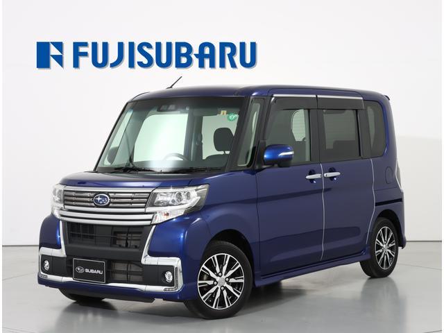 スバル R Limited スマートアシスト ナビ