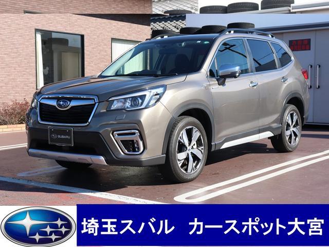 スバル Advance 三菱ダイヤトーンナビ ETC2.0